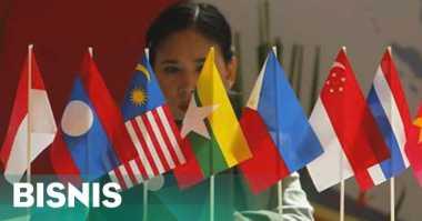 \Bantul Tidak Temukan Produk ASEAN Beredar Pasaran\