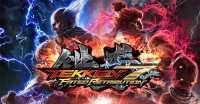 Ini Bocoran Cuplikan Tekken 7 'Fated Retribution'