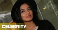 Titi Kamal Tolak Tawaran Syuting untuk Anak
