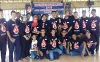 Ratusan Pemilik Nama Agus Berkumpul di Bogor