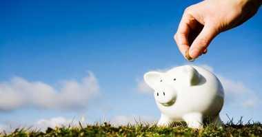 \Cara Ajari Anak Mengatur Uang Saku Berdasarkan Usia \