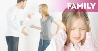 Ketika Bercerai, Orangtua Wajib Lakukan Ini