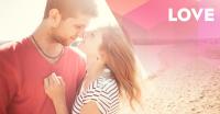 Inspirasi Kejutan Romantis untuk Pasangan Kekasih