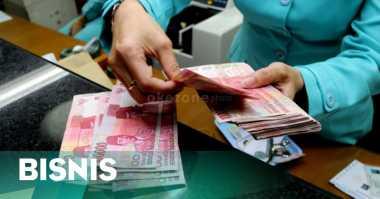 \Obligasi Swasta Bakal Kalah Saing dengan Negara\