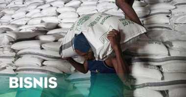 \Tambah Produksi Gula Mendesak Dilakukan\