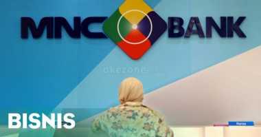 \Belanja Modal Rp70 miliar, E-Banking MNC Bank Dimulai di Semester II\