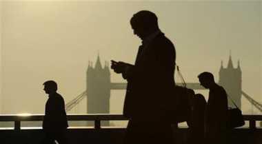 \Ekonomi Melambat, BKPM Yakin Industri Serap 21 Ribu Pekerja\