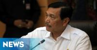 Menko Polhukam: Harusnya Freeport Buat Boarding School di Papua