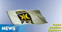 Pilgub DKI, PKS Jalin Komunikasi dengan Parpol