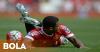 Top Score: Lima Transfer Gagal Premier League pada Musim Panas 2015