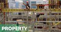 Pembangunan Infrastruktur di 2016 Tetap Rendah
