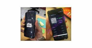 Ini Wujud Duo Galaxy S7