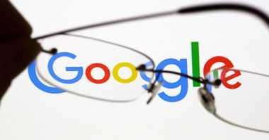 Google Siap Rilis Headset VR Tahun Ini