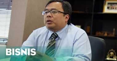 \Pinjaman Luar Negeri Sebenarnya Uang Investor Indonesia\