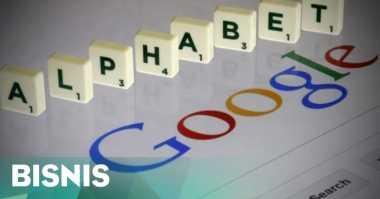 \CEO Google Kantongi Bonus Rp2,706 Triliun\