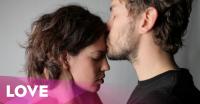 Valentine, Momen Berkomitmen Ulang dengan Pasangan