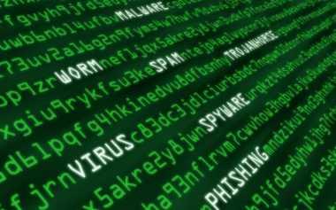 Kaspersky Ingatkan Bahaya Malware dan Poseidon