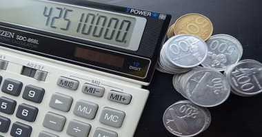 \Tujuh Tips Menyiasati Budget untuk Pekerja Lepas\