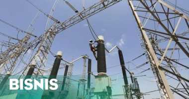 \Medco Group-Sri Sultan HB X Teken MoU Bangun PLTU 20 MW\