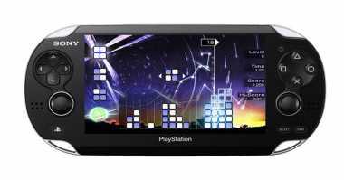 Game Populer PSP, Lumines Hadir di Android & iOS