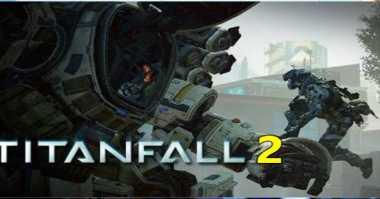 Kreator Call of Duty Siap Luncurkan Game Baru