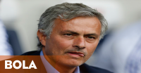 Detail Kontrak Mourinho Bersama United