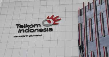 Jawaban Telkom atas Keluhan Netizen Terkait IndiHome