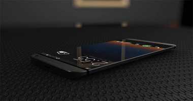 Bocoran Tanggal Peluncuran HTC One M10