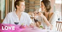 4 Pertanyaan Membuat Hubungan Lebih Dekat