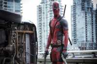 Alasan Film Deadpool Dilabeli Film Dewasa