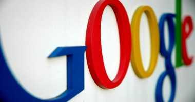 Fakta Menarik di Balik Nama Besar Google