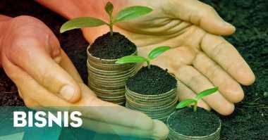 \Top Bisnis: Kesalahan Investor Muda dalam Berinvestasi\