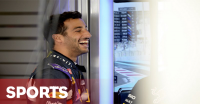 Ricciardo Tak Pikirkan Gelar Juara F1