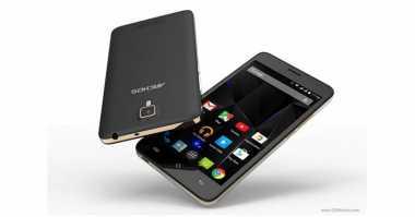 Archos Perkenalkan Smartphone Baru Dilego Rp2,5 Juta