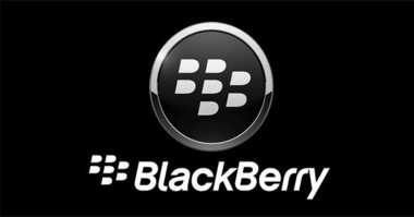 BlackBerry Gandeng Canon di Paten Pengisian Baterai