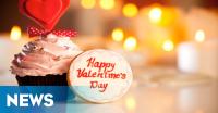 Makna Valentine Harus Diimplementasikan Tindakan Positif