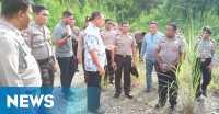 Polda Papua Telusuri Kebenaran Foto Penganiayaan Pelaku Pencabulan
