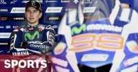 Kesetiaan Rekan Rossi Dipertanyakan