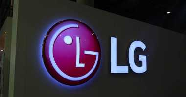 Inikah Spesifikasi Lengkap LG G5 Lite?