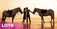 Valentine, Membuat Pasangan Makin Jatuh Cinta
