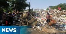 Setiap Sekolah di Jakarta akan Punya Bank Sampah