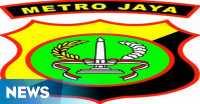 Marak Kejahatan Jalanan, Polda Metro Jaya Buka Hotline
