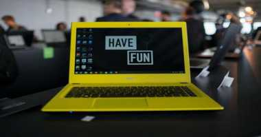 Tips Menemukan Laptop yang Hilang Dicuri (1)