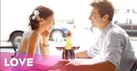 Kenali Perubahan Pria Setelah Menikah