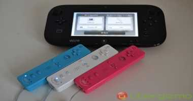 2018, Nintendo Berencana Hentikan Produksi Wii U