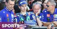 Ducati Belum Bicarakan Hal Teknis dengan Lorenzo