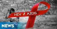 Jumlah Penderita HIV/AIDS Makin Mengkhawatirkan