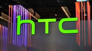 HTC Seri Nexus Segera Hadir di Pasaran