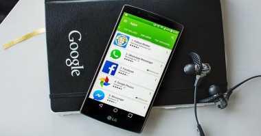 Tips Pulihkan Google Play Store yang Tak Bekerja