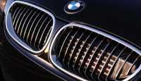 BMW Terima Pesanan Ratusan Mobil di IIMS 2016